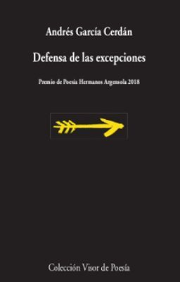 DEFENSA DE LAS EXCEPCIONES