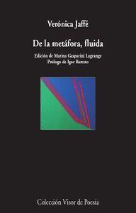 DE LA METAFORA, FLUIDA