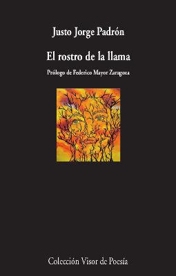 EL ROSTRO DE LA LLAMA (2015-2018)