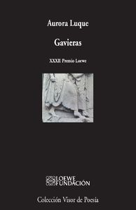 GAVIERAS
