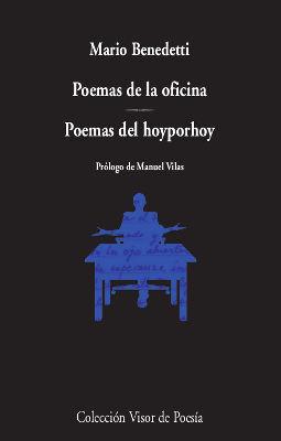 POEMAS DE LA OFICINA, POEMA DE HOYPORHOY
