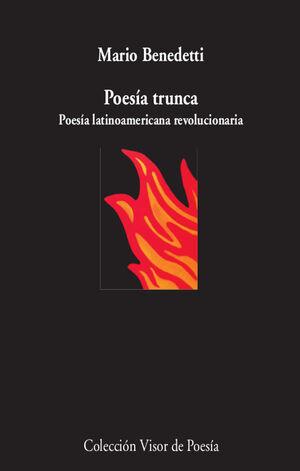 POESIA TRUNCA
