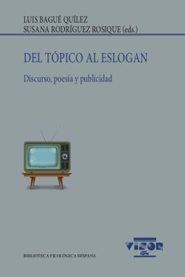 DEL TOPICO AL ESLOGAN