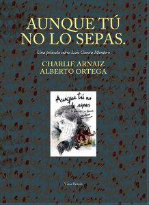 AUNQUE TÚ NO LO SEPAS + DVD