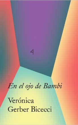 EN EL OJO DE BAMBI.