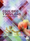 EQUILIBRIO Y MOVILIDAD CON PERSONAS MAYORES