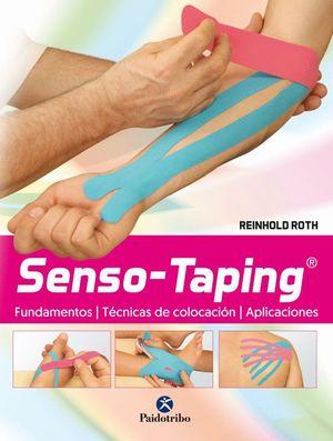 SENSO-TAPING