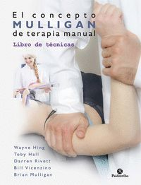 EL CONCEPTO MULLIGAN DE TERAPIA MANUAL