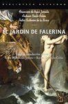 JARDIN DE FALERINA, EL