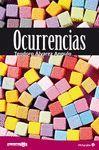 OCURRENCIAS