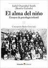ALMA DEL NIÑO, EL