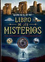 LIBROS DE LOS MISTERIOS