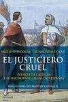 JUSTICIERO CRUEL, EL