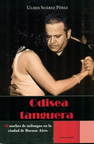ODISEA TANGUERA