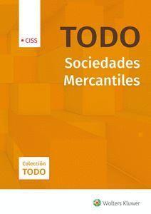 TODO SOCIEDADES MERCANTILES 2017-2018