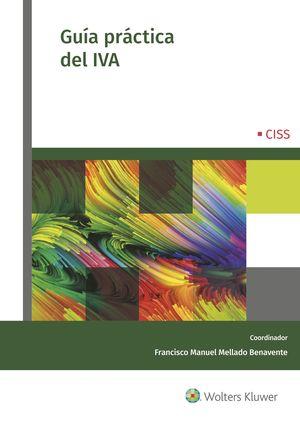 GUÍA PRÁCTICA DEL IVA 2017