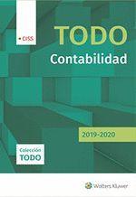 TODO CONTABILIDAD 1019-2020