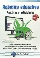 ROBOTICA EDUCATIVA. PRACTICAS Y ACTIVIDADES