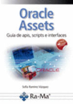 ORACLE ASSETS