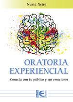 ORATORIA EXPERIENCIAL