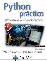 PYTHON PRACTICO