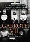 GARROTE VIL