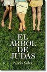 ÁRBOL DE JUDAS, EL