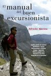 MANUAL DEL BUEN EXCURSIONISTA, EL