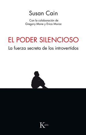 EL PODER SILENCIOSO