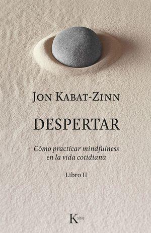 DESPERTAR LIBRO II