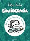 SIMIOCRACIA. CRONICA DE LA GRAN RESACA ECONOMICA