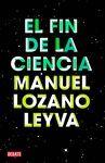 FIN DE LA CIENCIA, EL
