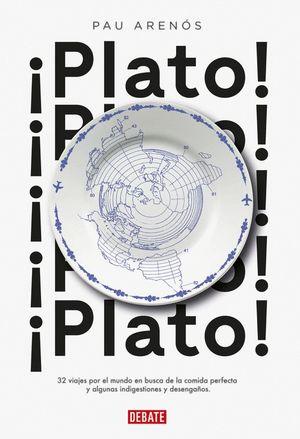 PLATO!