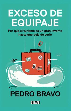 EXCESO DE EQUIPAJE