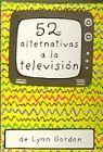 BARAJA -  52 ALTERNATIVAS A LA TELEVISION