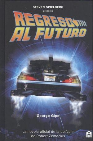 REGRESO AL FUTURO