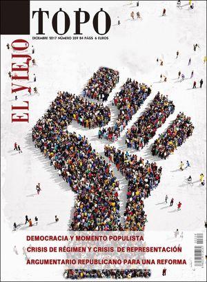 EL VIEJO TOPO N.359
