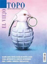 EL VIEJO TOPO N.360
