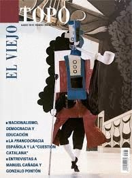EL VIEJO TOPO N.362