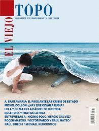 EL VIEJO TOPO N.366-367