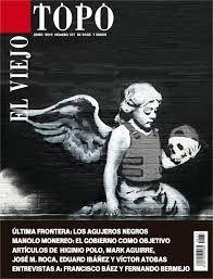 EL VIEJO TOPO N. 377