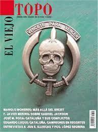 EL VIEJO TOPO N.385