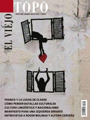 EL VIEJO TOPO N.388