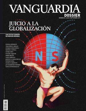 VANGUARDIA DOSSIER N.65 JUICIO A LA GLOBALIZACION