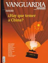 VANGUARDIA DOSSIER N.80 HAY QUE TEMER A CHINA?