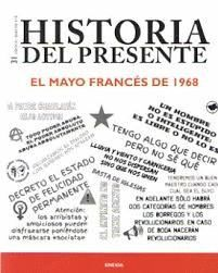HISTORIA DEL PRESENTE N.31
