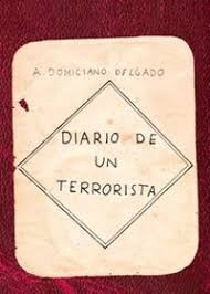 DIARIO DE UN TERRORISTA