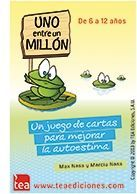 UNO ENTRE UN MILLÓN