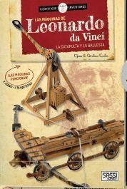 Juego Maquetas Canaima 11 Librería Libros Con 9 Om8vN0ynw