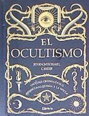 EL OCULTISMO